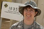 Medical Detachment Combats Stress DVIDS158854.jpg