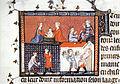 Medieval Tennis lessons.jpg
