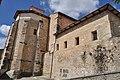 Medina de Pomar - 017 (30618296151).jpg