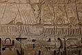 Medinet Habu Ramses III.jpg