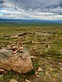 Megaliths on Mount Tobhor (2).jpg