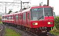 Meitetsu 5300 series EMU 043.JPG