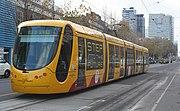 Melbourne-C2-class-tram-Mulhouse