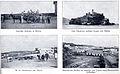 Melilla 1909.jpg
