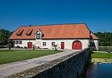 Melle - Schloss Gesmold -BT- 05.jpg