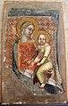 Mello da gubbio, madonna col bambino. da s. m. nuova, 1360-70 circa.JPG