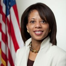Melody Barnes official portrait.jpg