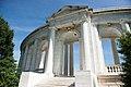 Memorial Amphitheater (19757127765).jpg