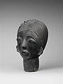 Memorial Head (Ntiri) MET DP234627.jpg