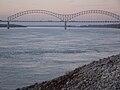 Memphis Bridge.jpg