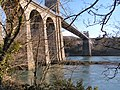 Menai Suspension Bridge - geograph.org.uk - 1718097.jpg