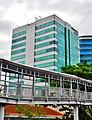 Menara Hijau - panoramio.jpg