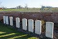 Mendinghem Military Cemetery-5203.JPG
