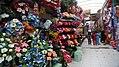 Mercado de Lamerced, Ciudad de México (32576193550).jpg