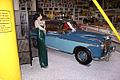Mercedes-Benz 220S 1957 Convertible RSideFront SATM 05June2013 (14414052680).jpg