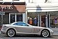 Mercedes-Benz SLR McLaren - Flickr - Alexandre Prévot (4).jpg