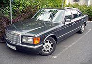 Mercedes-Benz W126.JPG