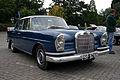 Mercedes 220SE (6136874691).jpg