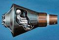 Mercury-cutaway.png