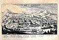Merian Jerusalem.jpg