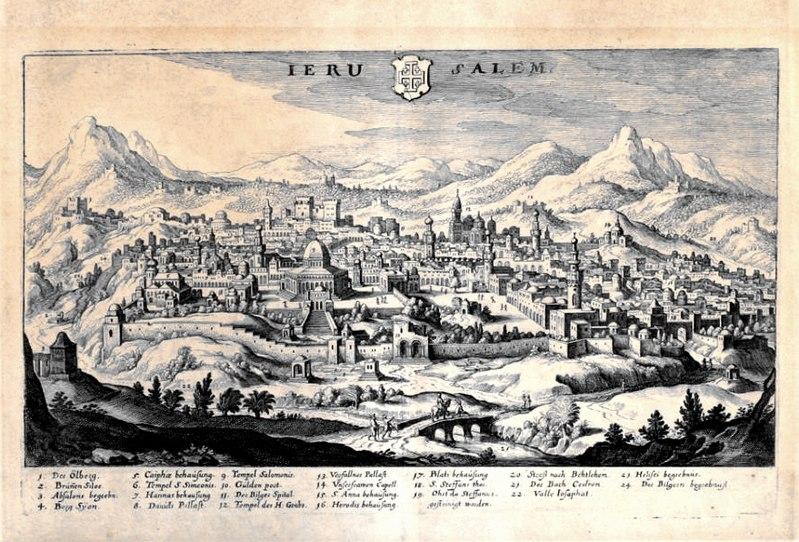 800px-Merian_Jerusalem.jpg