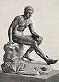 Merkur aus Herculaneum.jpg