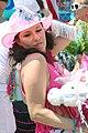 Mermaid Parade 2008 (2609576727).jpg