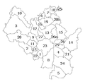Mestske casti Brna.PNG