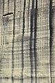 Meteora, 46.jpg