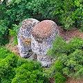 Meteora (6084592146).jpg