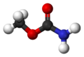 Methyl-carbmate-3D-balls.png