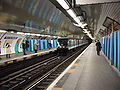 Metro Paris - Ligne 1 - Pont de Neuilly (7).jpg
