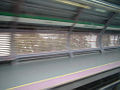 Metro Rodrigo de Araya.jpg