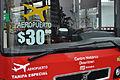 Metrobús - Cidade do México, DF-06.jpg