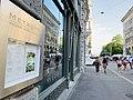 Metropol Zurich (Ank Kumar INFOSYS Ltd) 05.jpg
