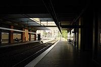 Metropolitana roma stazione.jpg