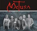 Metusa-Band.png
