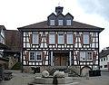 Metzingen Neuhausen 0004.jpg