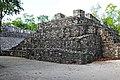 Mexico-6919 (4751763342).jpg