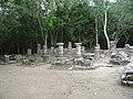 Mexico yucatan - panoramio - brunobarbato (71).jpg
