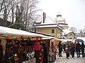 Mexikoplatz Weihnachtsmarkt (Christmas Market) - geo.hlipp.de - 31353.jpg