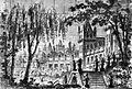 Meyerbeer HuguenotsActII GiuseppeBertoja Fenice1856.jpg
