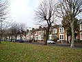 Meynell Crescent, Hackney - geograph.org.uk - 91128.jpg
