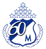 Mfc 60 años 2.png