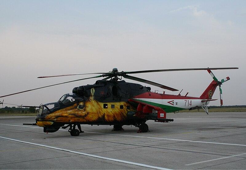 File:Mi-24 714 HuAF, september 13, 2009.jpg
