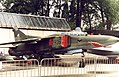 MiG-23UB-1998.jpg