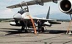 MiG-29 refuelling-2.jpg