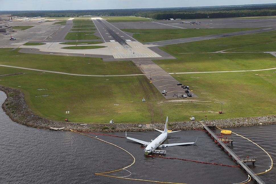 Miami Air Flight 293 crash site (46857358255)