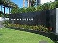 Miami Beach FL Fontainebleau name02.jpg