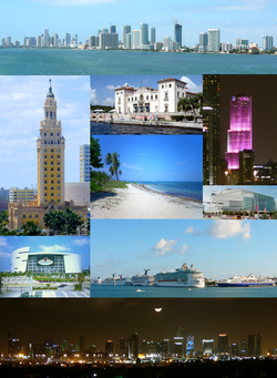 Miami Collage 20090326.png